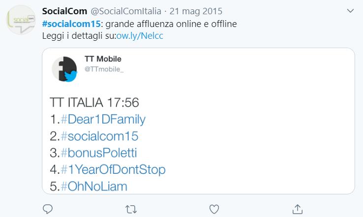 socialcom15