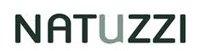 natuzzi-logo