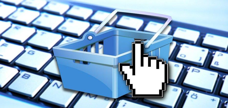 Facebook lancia Marketplace e Instagram le Shoppable foto: le nuove frontiere del social commerce