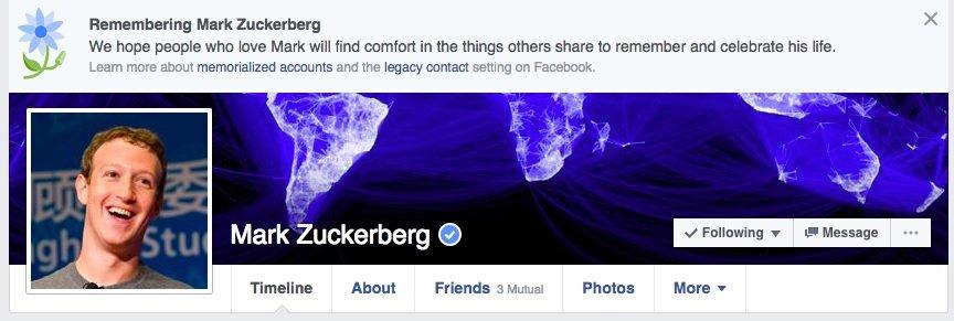 zuckerberg-morto
