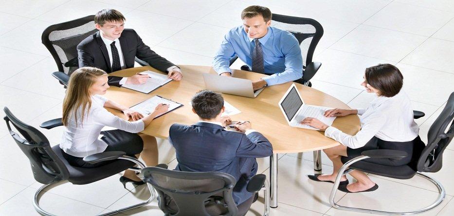 team-startup-innovative