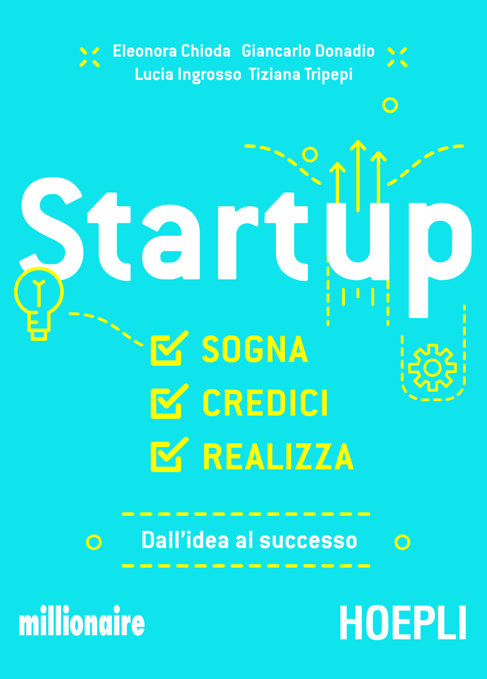 startup chioda.indd