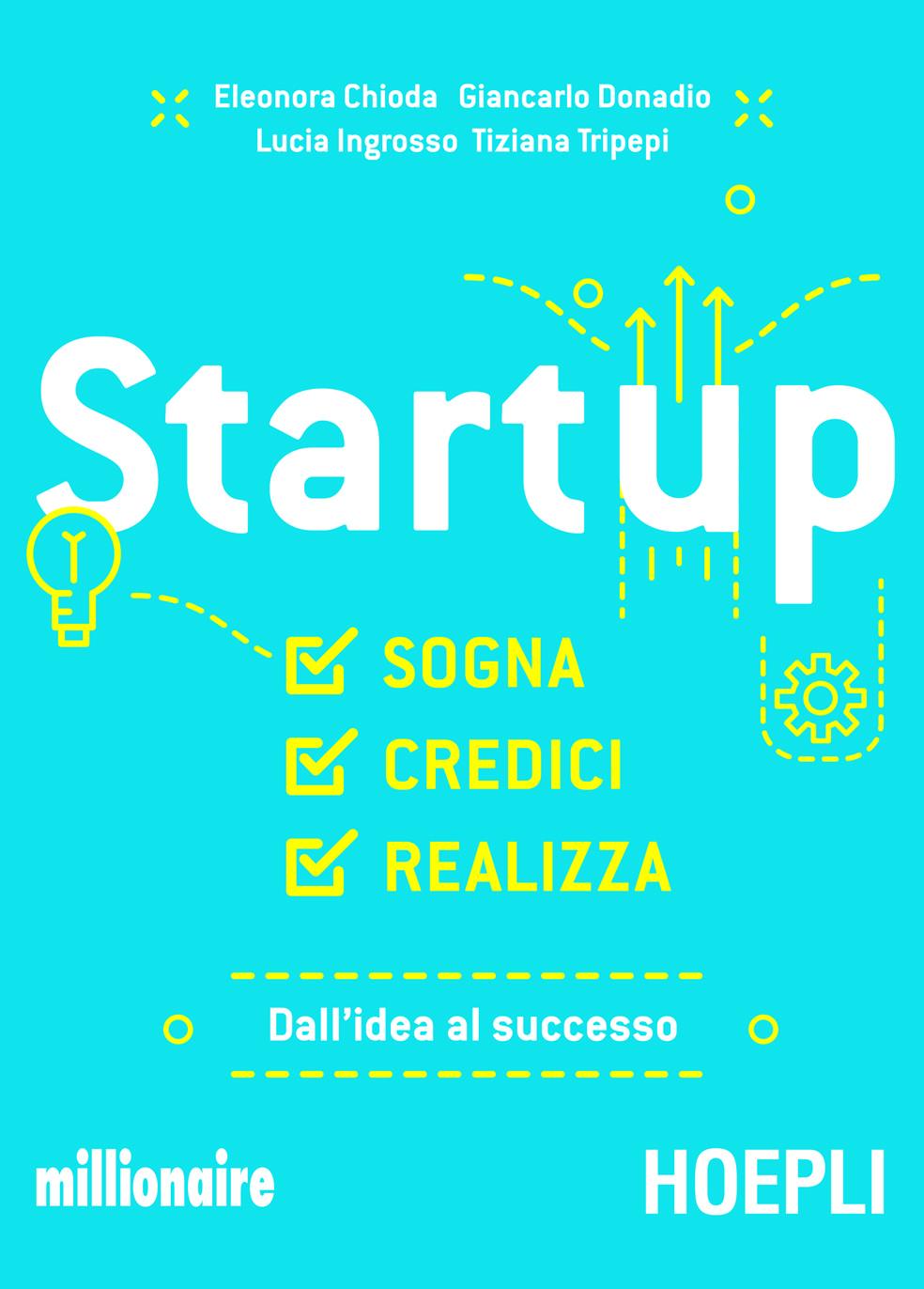 startup chioda.indd