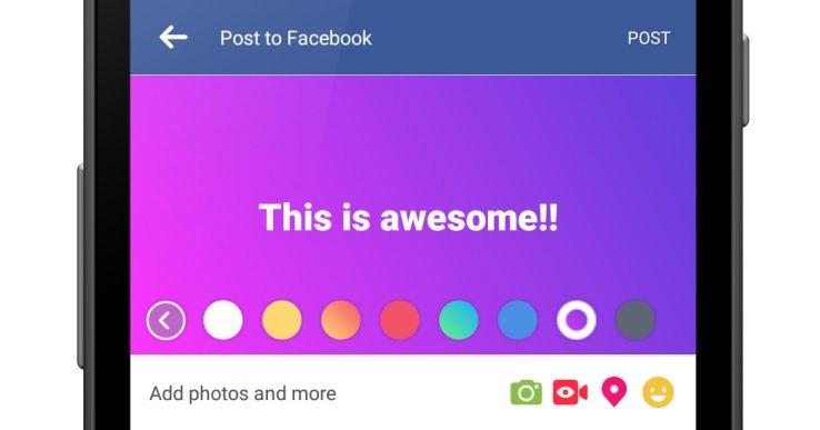 facebook-colorato