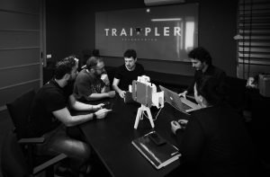 founder-traipler-b_n