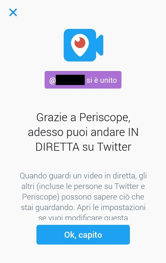 twitter-live-2