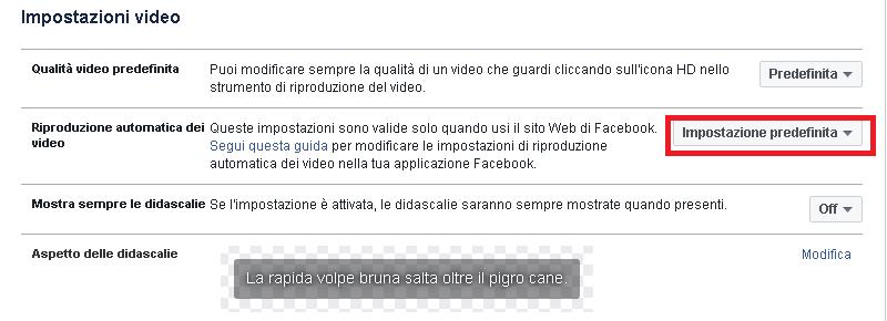 bloccare-autoplay-su-facebook