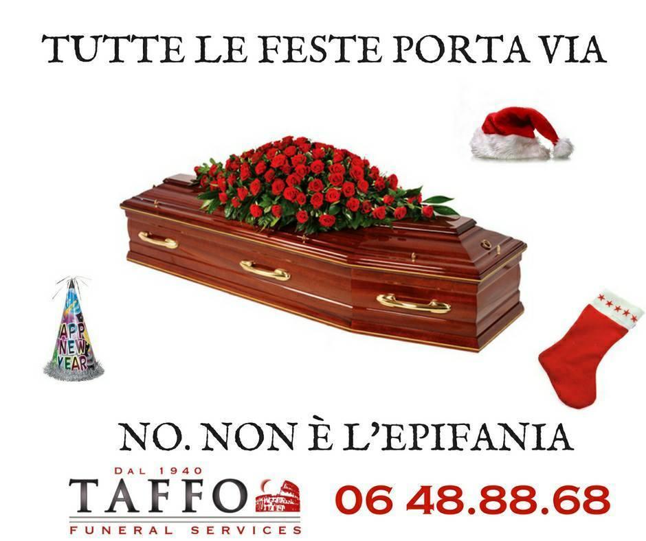 taffo-1