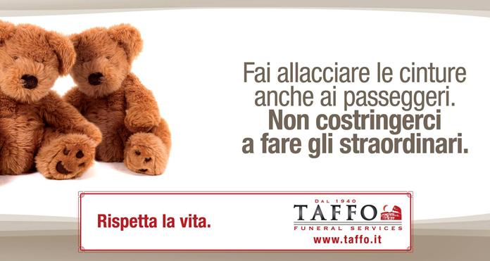 taffo-3