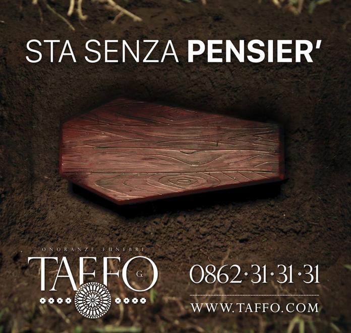 taffo-4