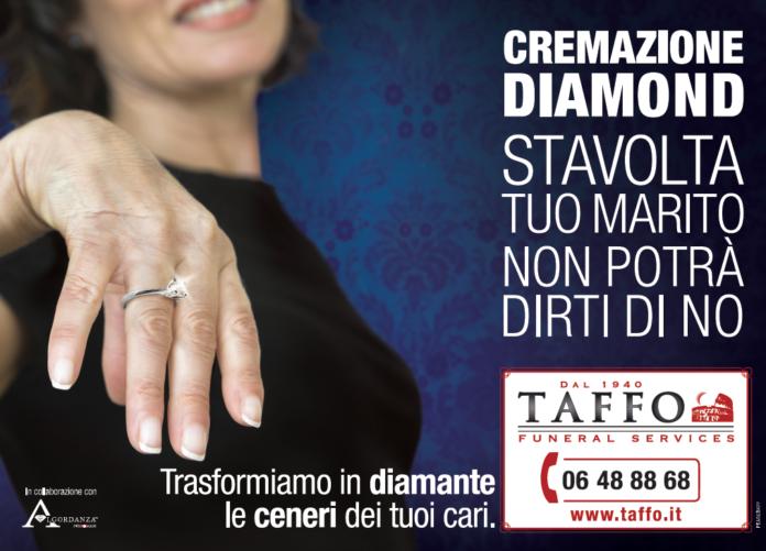 taffo-diamante