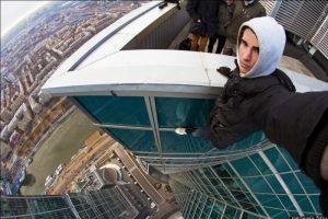 selfie-mortali-russia-2