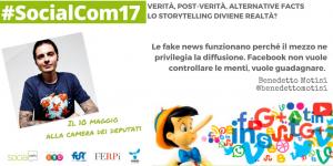 Benedetto Motisi