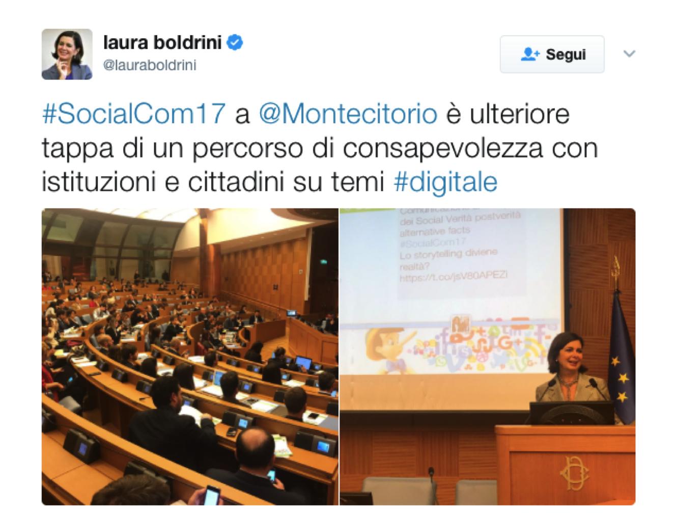 laura-boldrini-socialcom17
