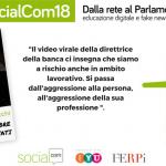 Capecchi-socialcom18