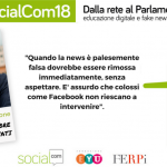 Carbone-socialcom18