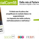 Galletti-socialcom18