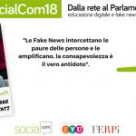 chieffi-socialcom18