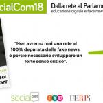 montanari-socialcom18