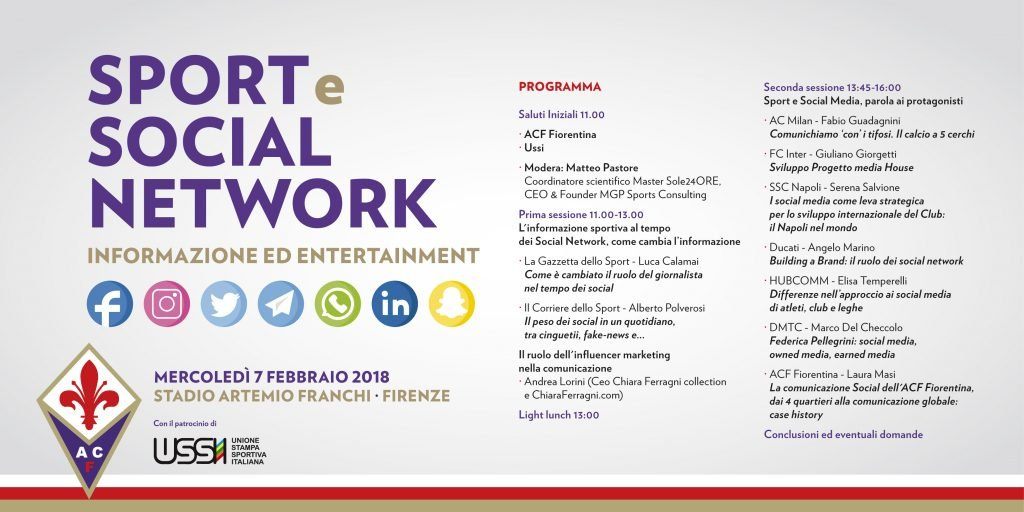 sport-e-social