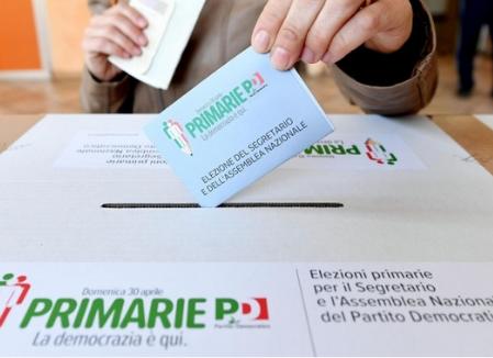 primarie-pd-2019