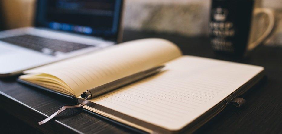 Aprire un blog di successo: gli 11 errori da non commettere