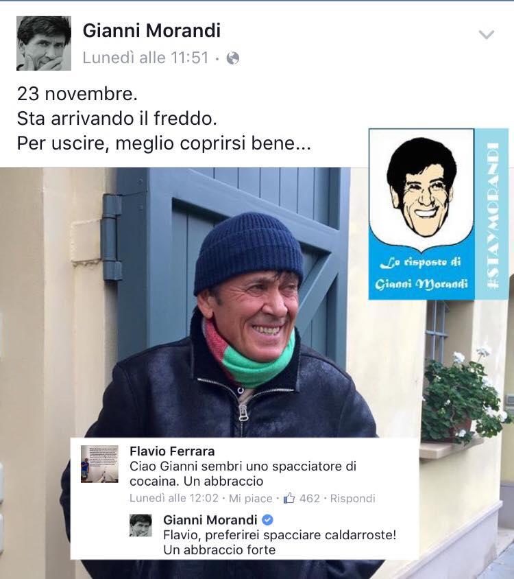 gianni-morandi-risponde-alle-critiche-sui-social-1