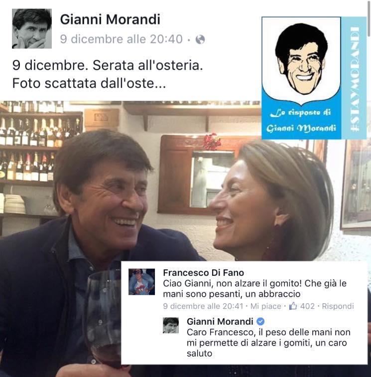 gianni-morandi-risponde-alle-critiche-sui-social-2